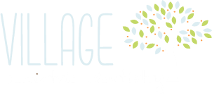 Village Pediatric Dentistry logo